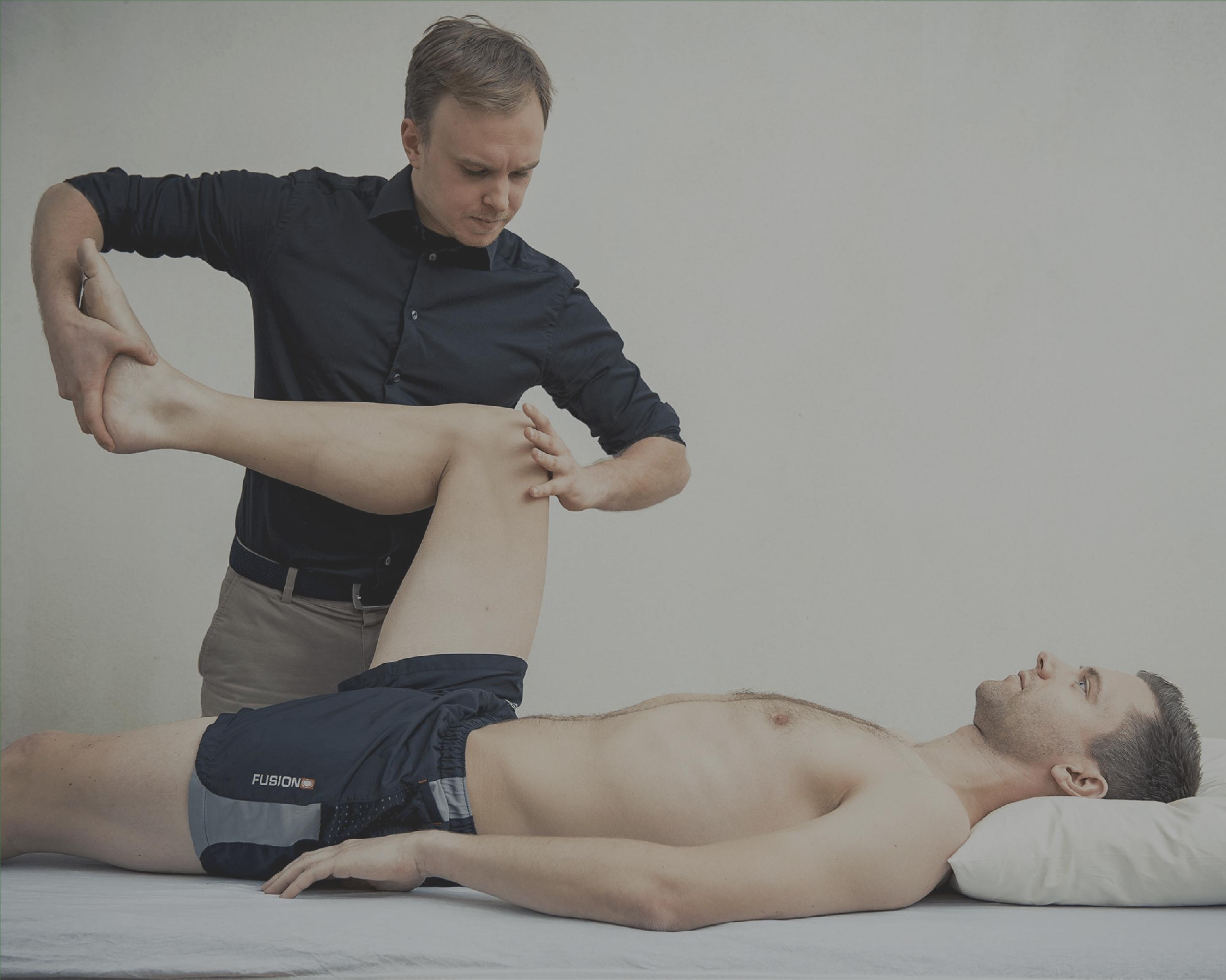 Nordisk-Osteopati-hjælper-dig-med-dine-knæskader