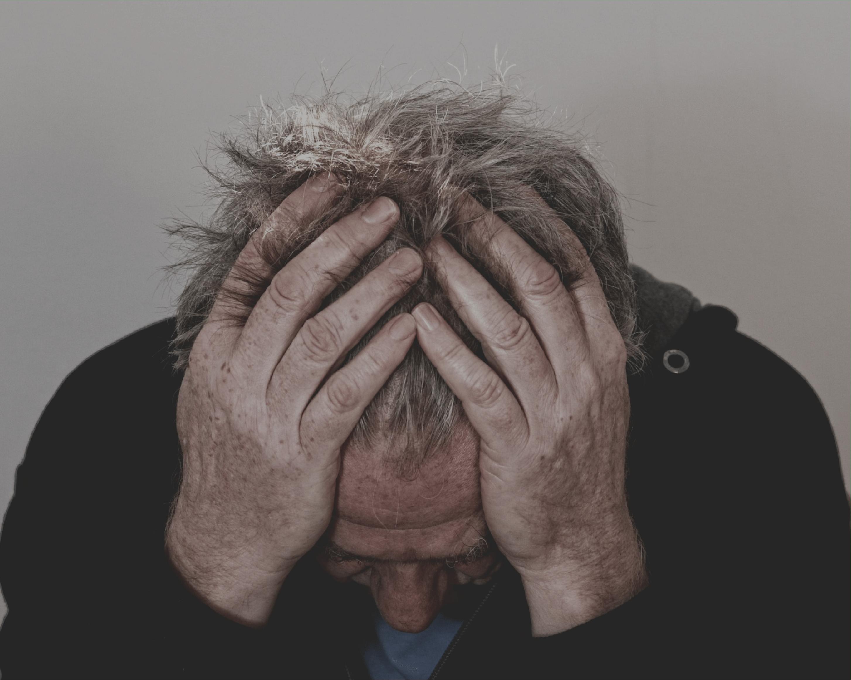 Nordisk-Osteopati-kan-hjælpe-dig-med-kroniske-smerter